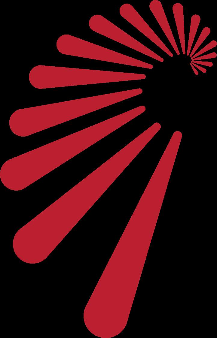 Rio Lasers Swirl Logo